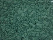 Декоративный гранит (окрашенный или цветной щебень) - foto 7