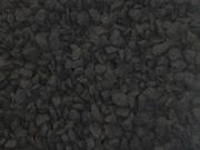 Декоративный гранит (окрашенный или цветной щебень) - foto 16