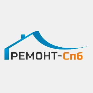 Ремонт-СПБ