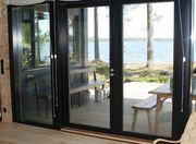 Tеплые окна «Паттери» -самые удобные в мире окна - foto 0