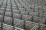 Разнообразие металлических сеток завода «ММЗ СЕТ»
