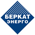 ООО «Беркат-Энерго»