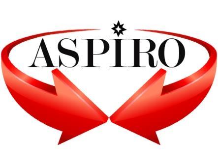 Аспиро