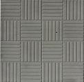 Тротуарная плитка - foto 4