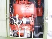 Дизель генератор (электростанция)  16 кВт