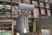 Высоковольтное оборудование до 220кВ - foto 1