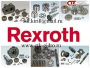 Ремонт гидронасоса bosch rexroth a4vg ctk-gidro ru - foto 0