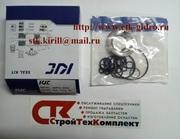 Комплект уплотнений SEAL KIT к гиндронасосу / гидромотору ctk-gidro ru - foto 0