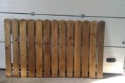 Пропитка древесины в автоклаве - ЛесХимПром
