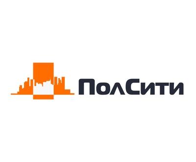 ПолСити магазин напольных покрытий - main