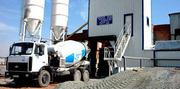 Бетон М250 с доставкой в Екатеринбурге - foto 0