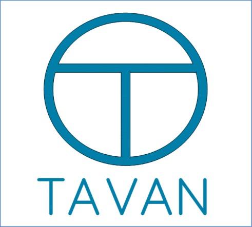 """""""Таван"""""""