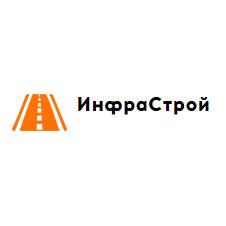 ООО ИнфраСтрой