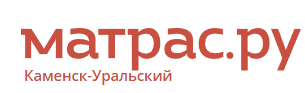 """Интернет-магазин мебели для спальни """"Матрас.ру"""""""