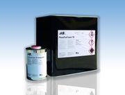 ПенеПурФом 1К— однокомпонентная гидроактивная инъекционная смола