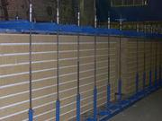 Сэндвич-панели,  металлоконструкции,  блок-контейнера,  мобильные здания - foto 5