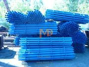 Строительные леса от  производителя - foto 1