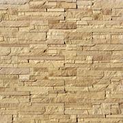 Икусственный камень Каскад рейнджд - foto 0