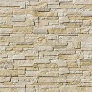 Икусственный камень Каскад рейнджд - foto 1
