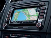 Обновление навигаторов (Установка Навител и карт Европы) - foto 2