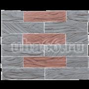Формы для заливки декоративного камня и искуственой плитки. - foto 1