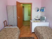 Отдельная комната,  без подселения,  ж.д.,  собственник - foto 4