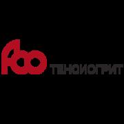 ПОЛНЫЙ КОМПЛЕКС СТРОИТЕЛЬНЫХ РАБОТ «ПОД КЛЮЧ» ПО ВСЕЙ РОССИИ