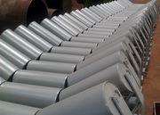 Конвейерное оборудование,  винтовые и ленточные транспортеры - foto 1